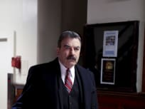 Blue Bloods Season 7 Episode 11