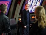 Coulson Must Team Up - Agents of S.H.I.E.L.D.