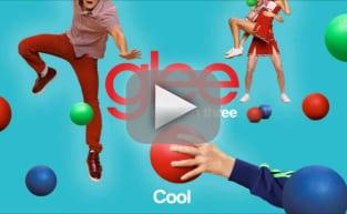 Glee Cast - Cool