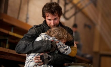 Falling Skies Spoilers: What is Happening?
