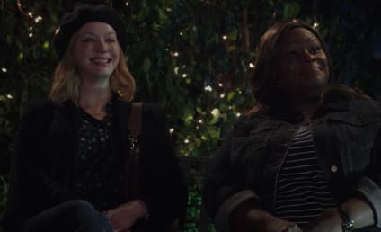 Good Girls Season 2 Episode 2 Review: Slow Down, Children At Play