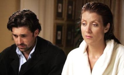 Grey's Anatomy Caption Contest CXX