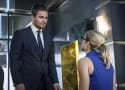 Watch Arrow Online: Season 4 Episode 12