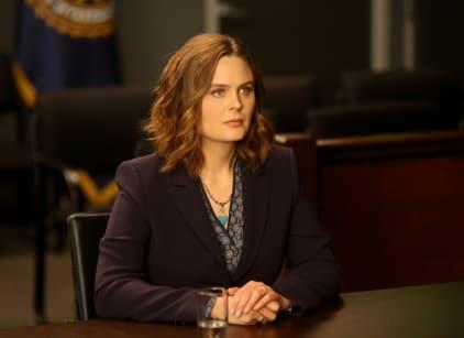 Watch Bones Season 11 Episode 14 Online