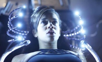 Syfy Renews Killjoys and Dark Matter for Second Seasons