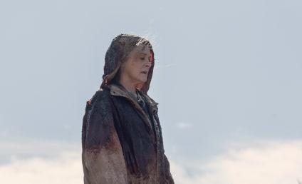Watch The Walking Dead Online: Season 10 Episode 16