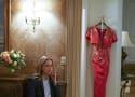 Madam Secretary Season 3 Episode 22 Review: Revelation