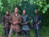 Vikings Season 4 Episode 6