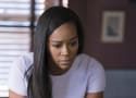 Watch How to Get Away with Murder Online: Season 4 Episode 15