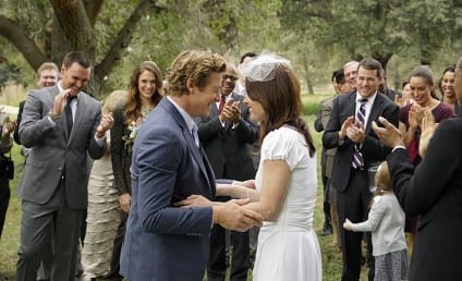 The Mentalist Season 7 Episode 13: Full Episode Live!