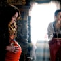 Time Is Running Out - Wynonna Earp