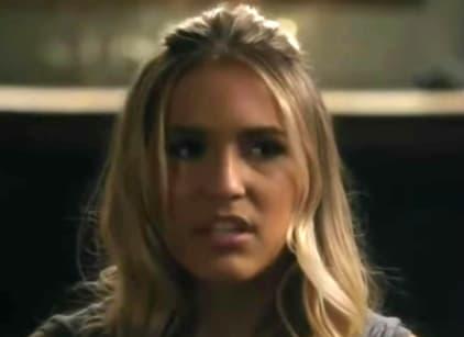 Watch Nashville Season 5 Episode 6 Online