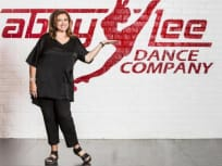 Dance Moms Season 6 Episode 15