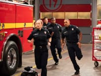 Station 19 Season 2 Episode 8