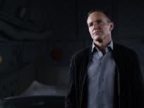Agents of S.H.I.E.L.D. Season 4 Episode 21