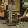 On the Radio - Love & Hip Hop: Hollywood Season 1 Episode 1