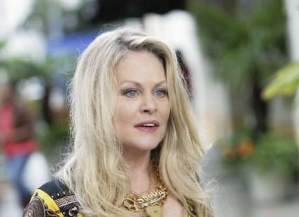 Watch Cougar Town Season 1 Episode 16 Online