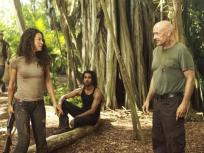 Lost Season 6 Episode 7