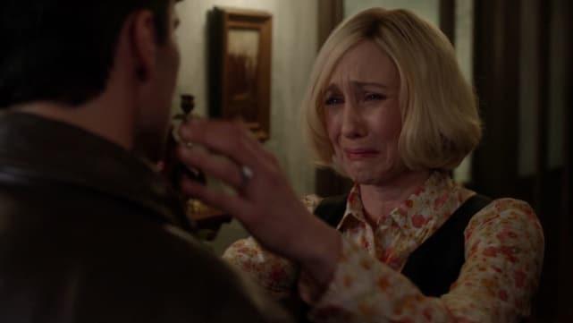 Best Norma/Norman Episode