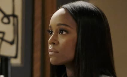 Watch How to Get Away with Murder Online: Season 6 Episode 5