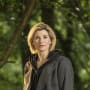 Jodie Whittaker Is the Thirteenth Doctor - Doctor Who