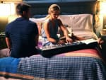 Scarlett Mourns - Nashville Season 4 Episode 4