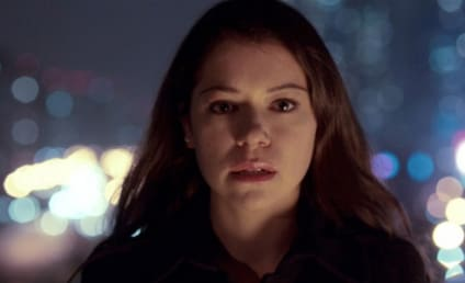 Orphan Black Season 2: Who's Coming on Board?