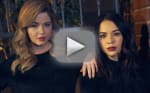 Pretty Little Liars Spinoff Gets March Premiere Date - Watch Trailer