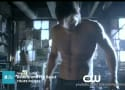 """Beauty and the Beast Episode Preview: """"Trapped"""""""