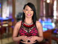 Love and Hip Hop: Atlanta Season 4 Episode 16