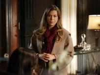 Scandal Season 4 Episode 3