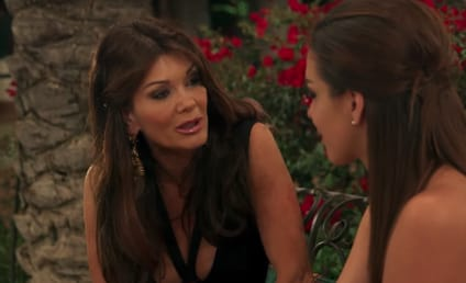 Vanderpump Rules Season 5 Episode 1 Review: Summer Bodies