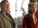 Deadwood Movie: Who's Returning?