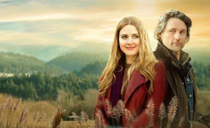 Virgin River Season 2: When Does It Premiere?
