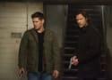 Watch Supernatural Online: Season 12 Episode 18