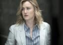 Watch Blindspot Online: Season 2 Episode 9