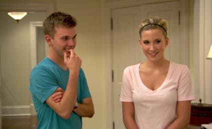 Watch Chrisley Knows Best Online: Twice the Fun!