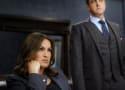 Watch Law & Order: SVU Online: Season 17 Episode 21