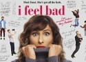 I Feel Bad Trailer: NBC's Next Big Hit?