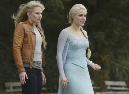 Watch Once Upon a Time Season 4 Episode 10 Online