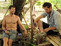 Survivor Season 22 Episode 4