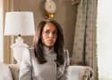 Watch Scandal Online: Season 7 Episode 12