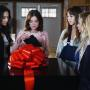 Pretty Little Liars: Spinoff On the Way?