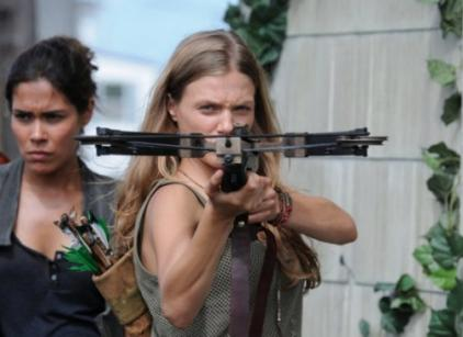 Watch Revolution Season 1 Episode 3 Online