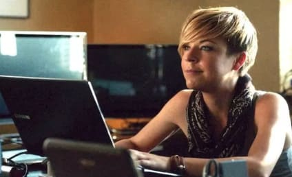 Veronica Mars: Tina Majorino Says She Turned Down Return Due to Mac's 'Diminished Value'