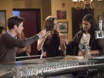 The Flash Season 1 Episode 5