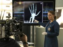 Bones Season 11 Episode 18