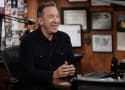 Last Man Standing Renewed at Fox