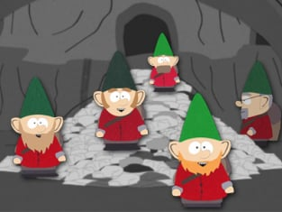 south park season 2 episode 17 gnomes quotes tv fanatic