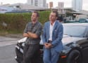 Hawaii Five-0 Season 8 Episode 3 Review: Your Knife, My Back. My Gun, Your Head